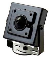انواع دوربین از نظر شکل ظاهری دوربین های مینیاتوری